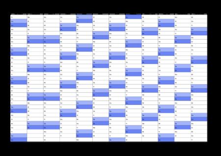 calendar-a3-2021.pdf