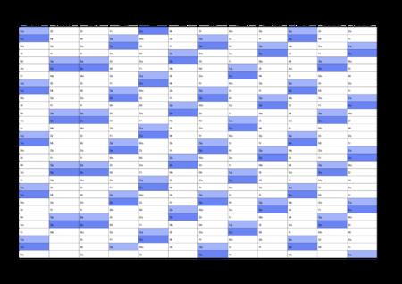 calendar-a3-2022.pdf