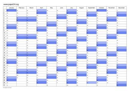 calendar-a3-2023.pdf