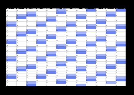 calendar-a3-2024.pdf