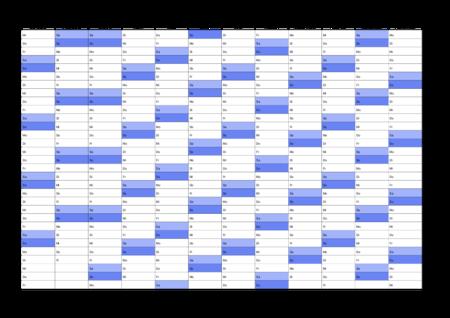 calendar-a3-2025.pdf