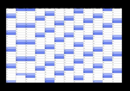calendar-a3-2026.pdf