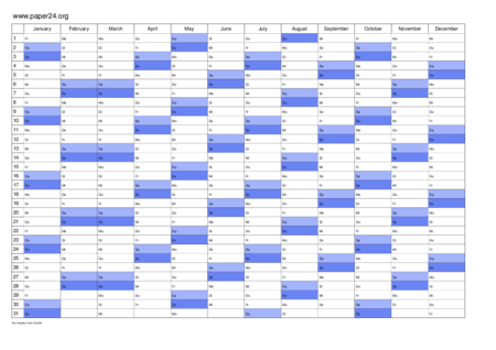calendar-a3-2027.pdf