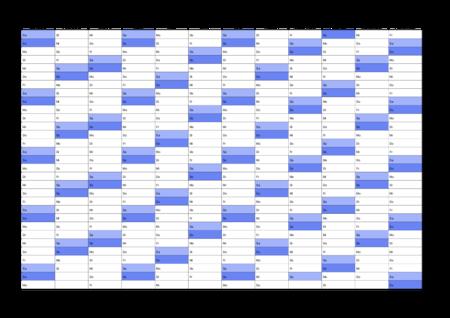 calendar-a3-2028.pdf