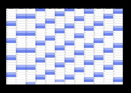 calendar-a3-2029.pdf