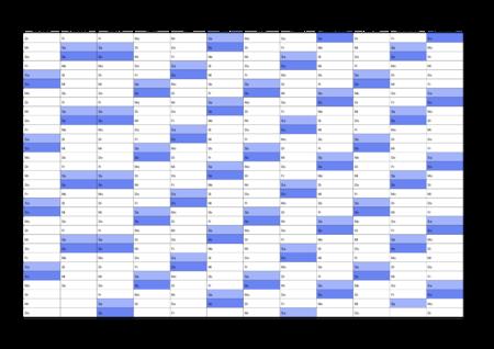 calendar-a3-2030.pdf