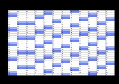 calendar-a4-2021.pdf