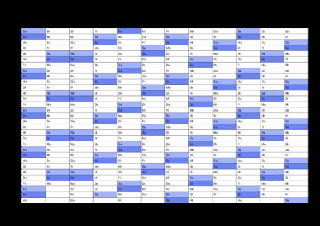 calendar-a4-2022.pdf