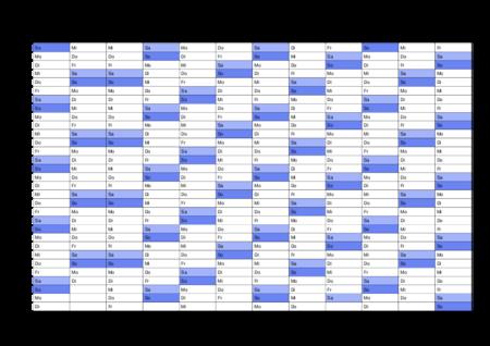 calendar-a4-2023.pdf