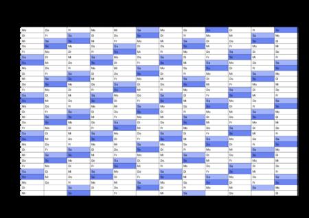 calendar-a4-2024.pdf