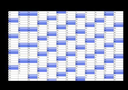 calendar-a4-2025.pdf