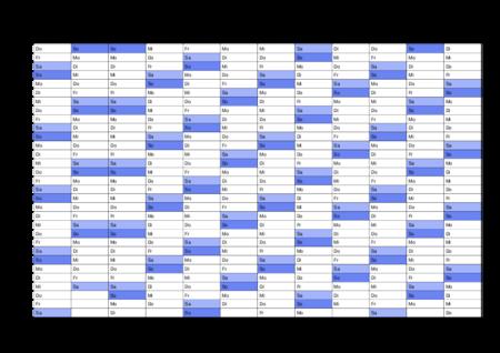 calendar-a4-2026.pdf