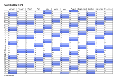 calendar-a4-2027.pdf