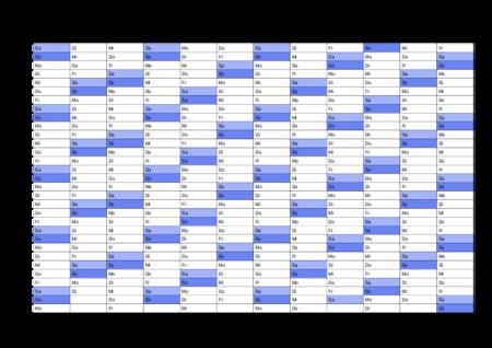 calendar-a4-2028.pdf