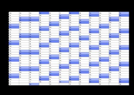 calendar-a4-2029.pdf