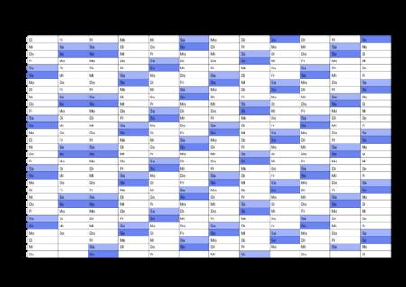 calendar-a4-2030.pdf