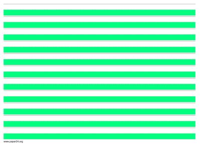 handwriting-a4-landscape-11-lines-normal-filled-black.pdf