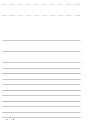 handwriting-a4-portrait-11-lines-narrow-nofill-black.pdf