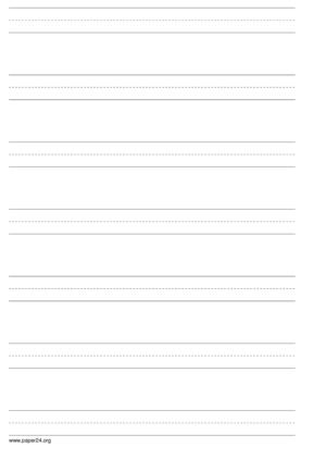handwriting-a4-portrait-7-lines-normal-nofill-black.pdf