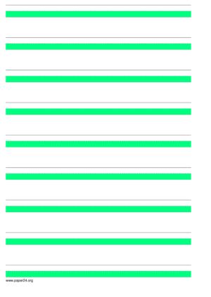 handwriting-a4-portrait-9-lines-narrow-filled-black.pdf