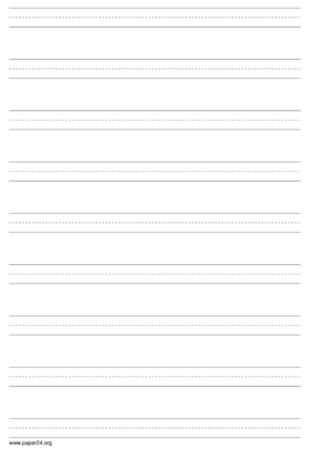 handwriting-a4-portrait-9-lines-narrow-nofill-black.pdf