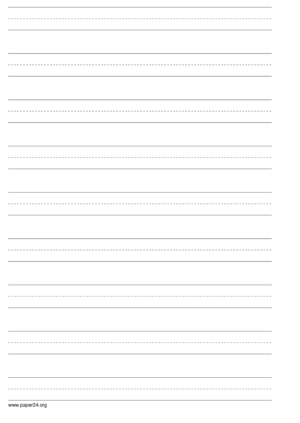 handwriting-a4-portrait-9-lines-normal-nofill-black.pdf