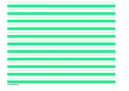 handwriting-letter-landscape-11-lines-narrow-filled-black.pdf