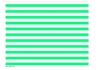 handwriting-letter-landscape-11-lines-normal-filled-black.pdf