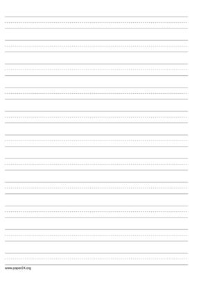 handwriting-letter-portrait-11-lines-narrow-nofill-black.pdf