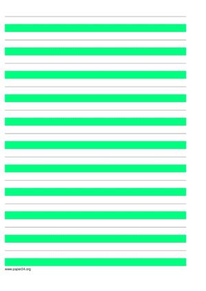 handwriting-letter-portrait-11-lines-normal-filled-black.pdf