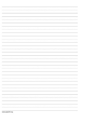 handwriting-letter-portrait-11-lines-normal-nofill-black.pdf
