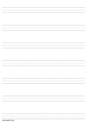 handwriting-letter-portrait-7-lines-narrow-nofill-black.pdf