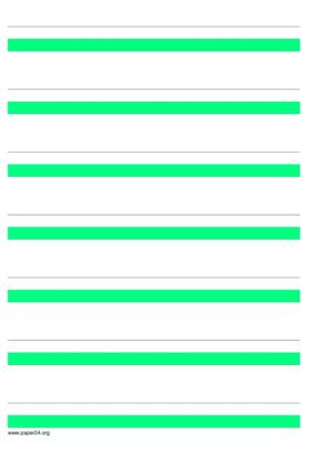 handwriting-letter-portrait-7-lines-normal-filled-black.pdf