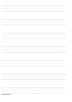 handwriting-letter-portrait-7-lines-normal-nofill-black.pdf