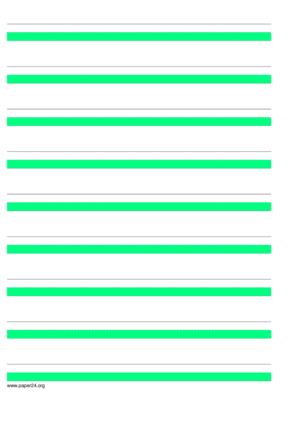 handwriting-letter-portrait-9-lines-narrow-filled-black.pdf