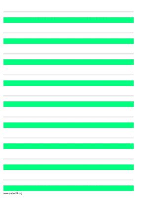 handwriting-letter-portrait-9-lines-normal-filled-black.pdf