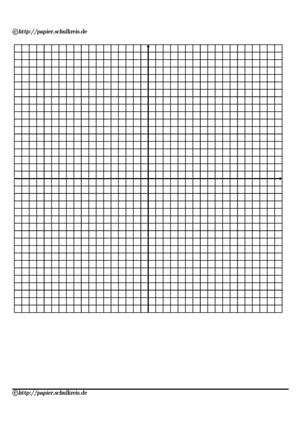 kosy1_quadrant_1234.pdf