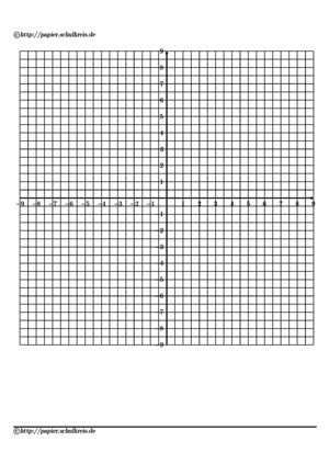 kosy1_quadrant_1234_text.pdf