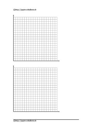kosy_quadrant_1.pdf