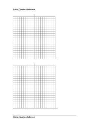 kosy_quadrant_12.pdf