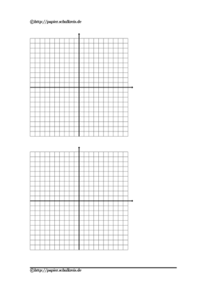 kosy_quadrant_1234.pdf