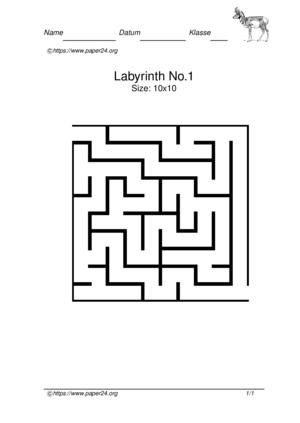 labyrinth-10x10-1.pdf