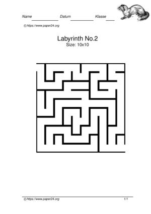 labyrinth-10x10-2.pdf