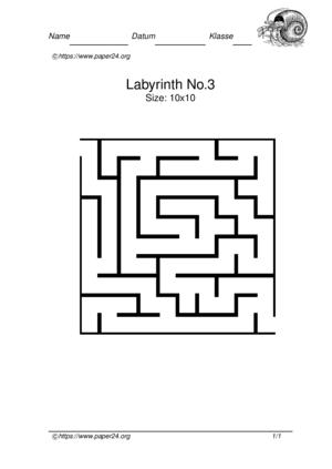 labyrinth-10x10-3.pdf