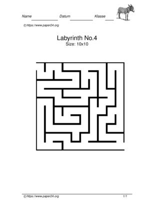 labyrinth-10x10-4.pdf