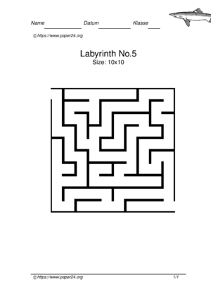 labyrinth-10x10-5.pdf
