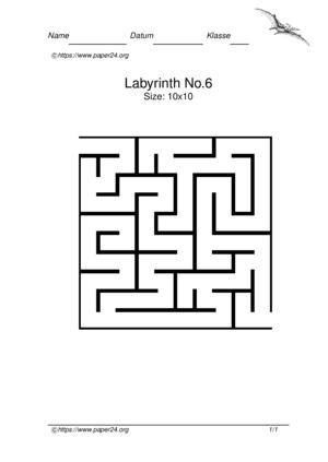 labyrinth-10x10-6.pdf