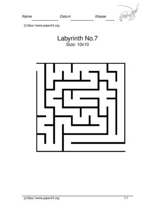 labyrinth-10x10-7.pdf