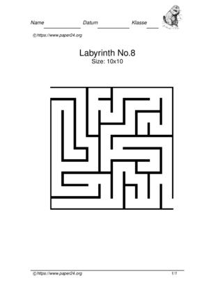 labyrinth-10x10-8.pdf