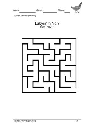 labyrinth-10x10-9.pdf